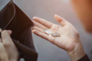 调查显示日本50多岁工薪族四分之一无存款