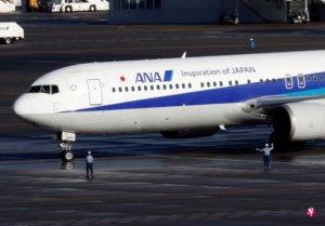 快讯:第一班武汉包机回国者病毒再检查全部阴性