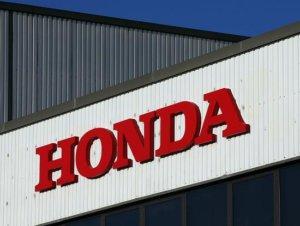 详讯:本田武汉工厂预计17日以后恢复生产