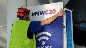 索尼和都科摩宣布取消参展世界移动通信大会