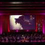 售票日热卖完售!《魔物猎人》15周年纪念音乐会「狩猎音乐祭」本周五加售视线遮蔽席