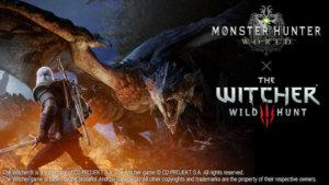 这猎人有点凶?玩家自制模组将《毁灭战士》带入《魔物猎人:世界》