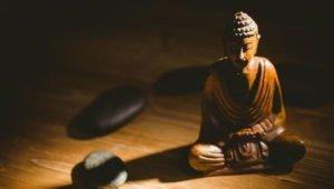 佛教与心理健康的关系你知道吗?