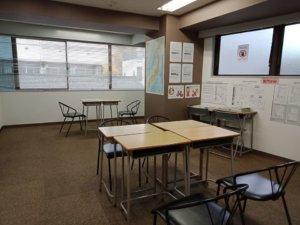 大阪府尝试在学校利用信息技术给外籍学生辅导日语