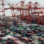 详讯:日本1月贸易收支连续3个月呈现逆差
