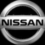 日产1月在华新车销量下滑11%