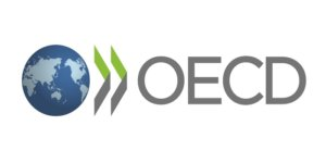 OECD禁止来自日本的出差人员入内