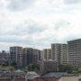 快讯:日本去年公寓销量跌至43年来新低