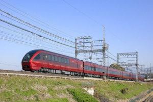 日本首台「全背壳型座椅」电车!HINOTORI号3月14日上路