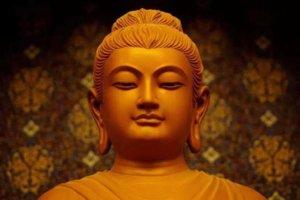 佛教是如何看待生病这件事情的?
