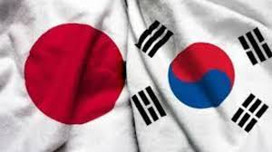 日韩外长确认就原被征劳工问题继续对话