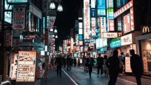 大阪确诊女没戴口罩参加百人演唱会