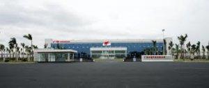 本田广州工厂推迟至17日以后恢复生产
