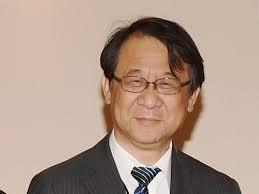 蔡总统盼续合作抗疫日本驻台代表肯定台湾作为