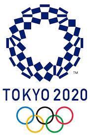 """焦点:调查显示85%的灾民不期待""""重建奥运"""""""