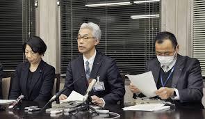 快讯:京都府20多岁男性确认感染新冠病毒