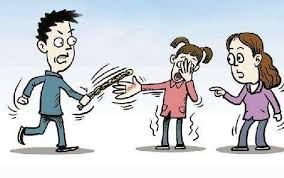 日本一小学班主任体罚学生长达9个月 现已被停职