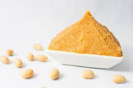 日本研究:发酵性大豆有益健康 常食或可降低死亡率