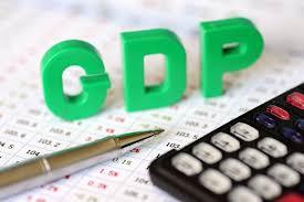 快讯:日本去年四季度实际GDP年率下降6.3%