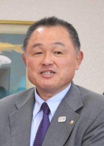 日本奥委会主席希望札幌尽快锁定2030年冬奥会举办权