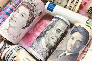 国际发展数位币跨大步走