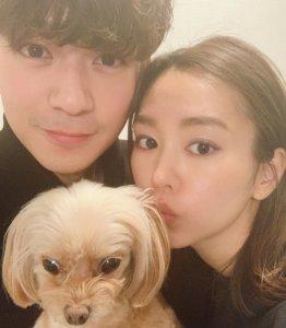与三浦翔平结婚一年半桐谷美玲宣告要当妈了!