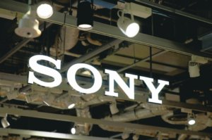 Sony二度调高全年获利预测