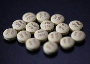 富士胶片考虑增产Avigan用于新冠肺炎