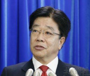 详讯:日本考虑扩大新冠病毒检测对象 不限定地区