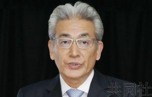 丰田因日元贬值上调业绩预期