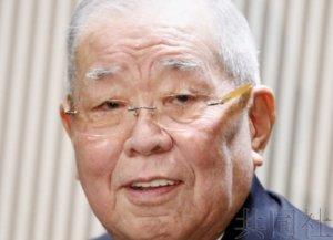 日本棒球界传奇人物野村克也去世 享年84岁