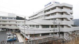 WHO专家称全球担心日本疫情蔓延