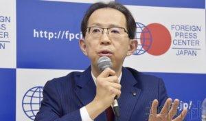 福岛县知事称东京奥运不意味着重建完成