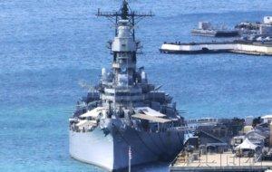 广岛与长崎将首次在夏威夷举办核爆展