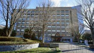 详讯:日政府职员疑似在归国日侨接纳设施跳楼身亡