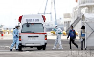 日本感染症学会等认为新冠病毒流行或零星发生