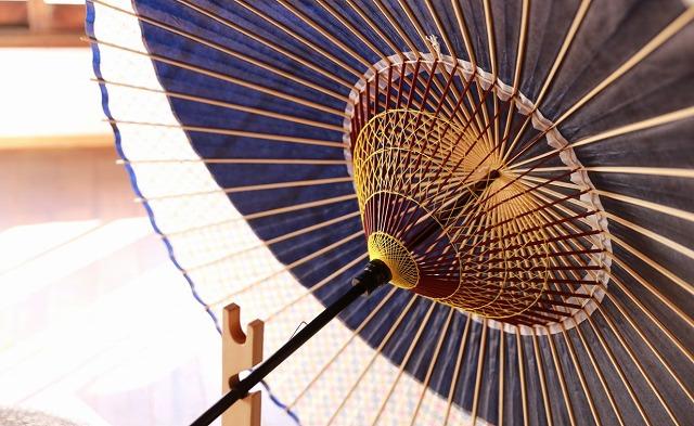 """""""糸の花"""" 長良川めぐるツアーズ – 清流・長良川から生まれた町を、体感する旅 から引用"""