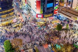 消费税重创日本成长武汉肺炎延烧引发衰退疑虑