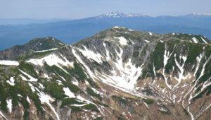 长野县警方探讨发行山岳卡 争取以集卡促安全