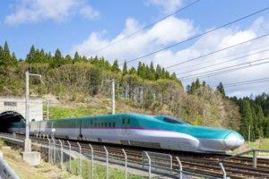 观光、留学、工作签都OK!「JR EAST Welcome Rail Pass 2020」畅玩东日本!
