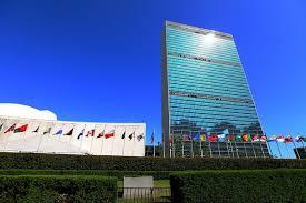 日本外务省要求核爆受害协会更改展板内
