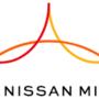 日产、雷诺和三菱汽车将加强合作 让三菱商事出资雷诺