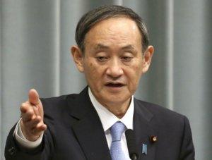 日本准备直接发放现金振兴经济