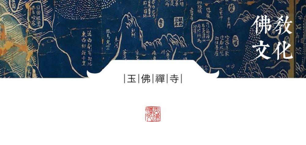 """带您了解""""妙相庄严""""的东魏北齐时期佛教造像"""