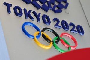 东京奥运延期或造成3万亿日元经济损失