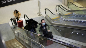 香港旅行社再失日本市场业务雪上加霜