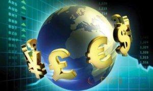 全球跟随联准会降息?欧洲、日本及英国央行不见得跟进