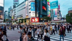 疫情惨…日本人「干净是假象」其实卫生习惯很差?网揭真相