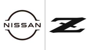 日产将换全新品牌LOGO 370Z后继车款准备中