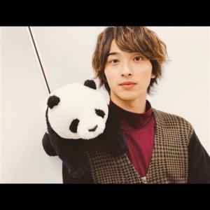 连演九个月…横滨流星《熊猫》播毕!粉泪喊:好像失恋了